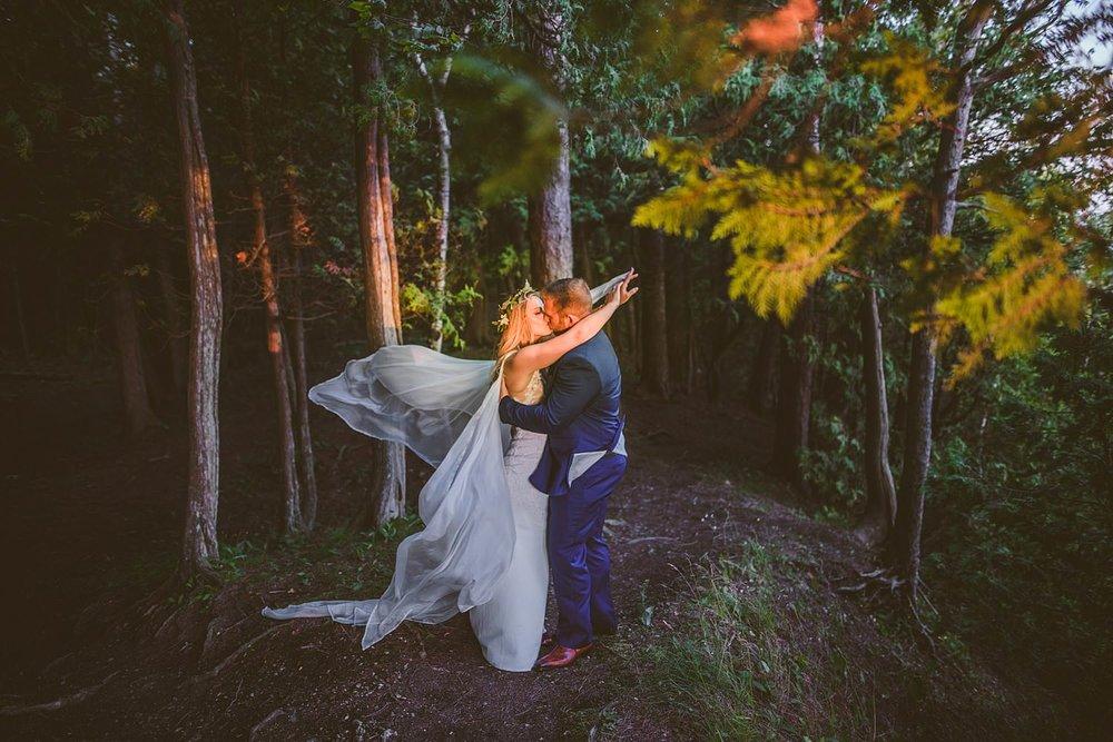 Michigan Wedding Photographer - Mackinac Island - 54.jpg