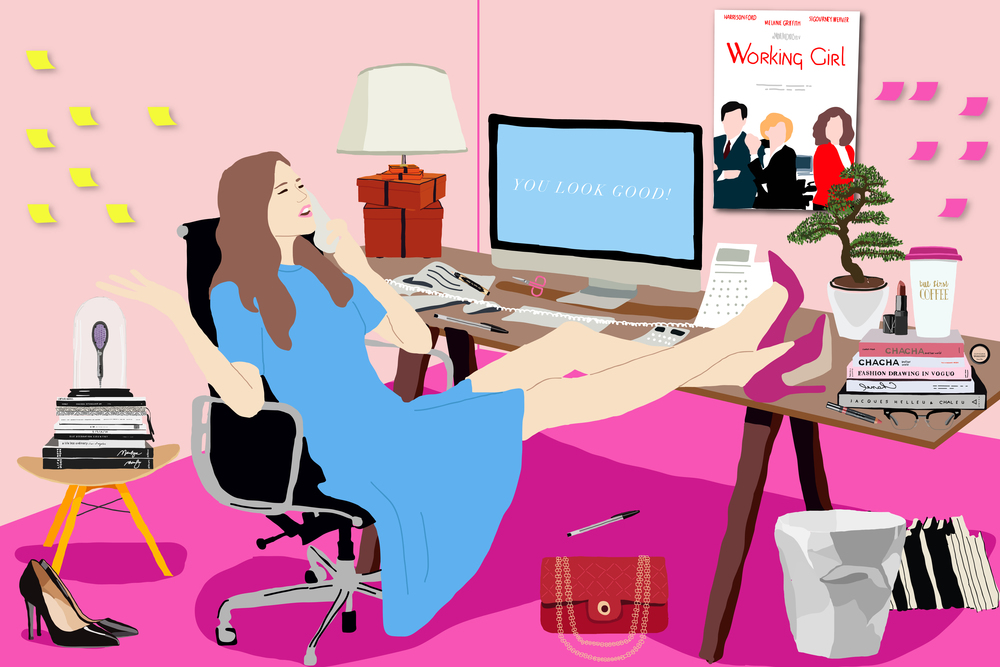 working girl-02.jpg