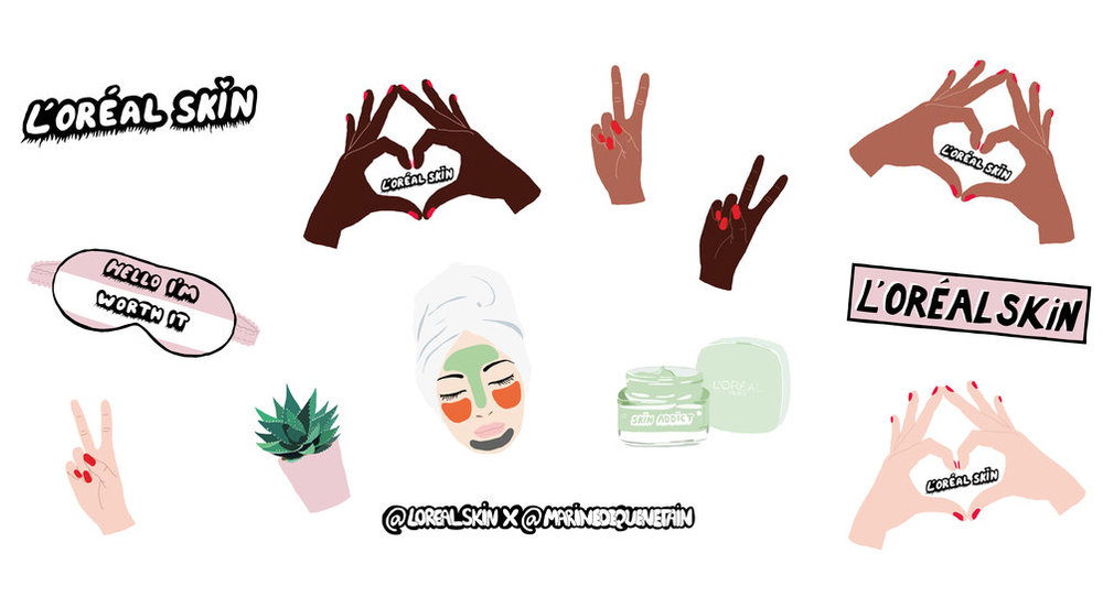 stickers-01-01.jpg