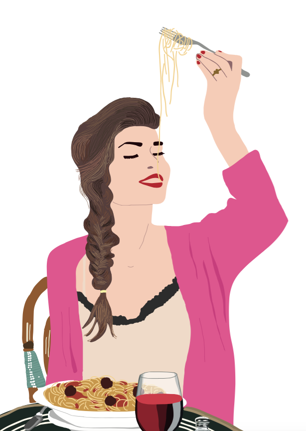 illustration_pasta_italy_bolognese.png