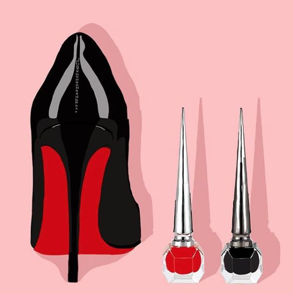louboutin_marine_de_quenetain_beauty_illustrator.png