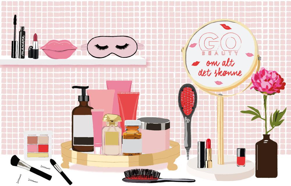 gobeauty_horizontal_01_01-18-01.jpgbeauty_illustration