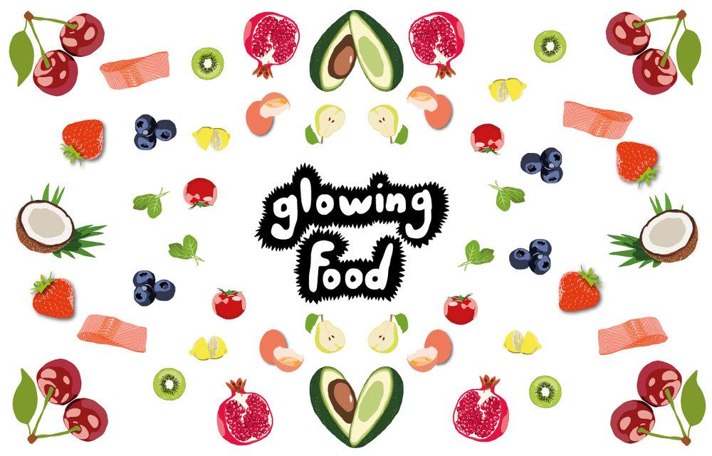 glowing_food-01.jpg