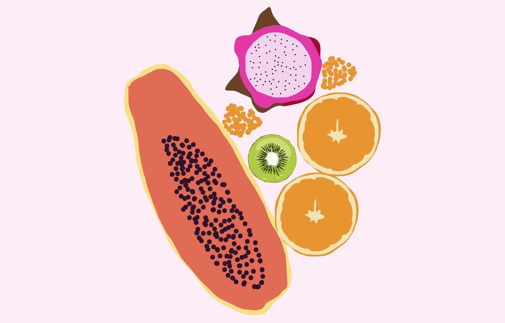 fruitsHD-01.jpg