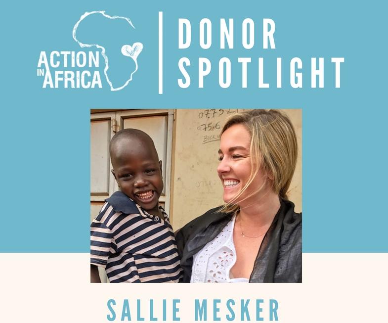 Sallie Mesker Donor Spotlight.jpg