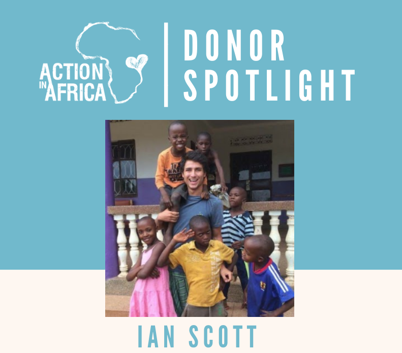 Ian Scott Donor Spotlight.png