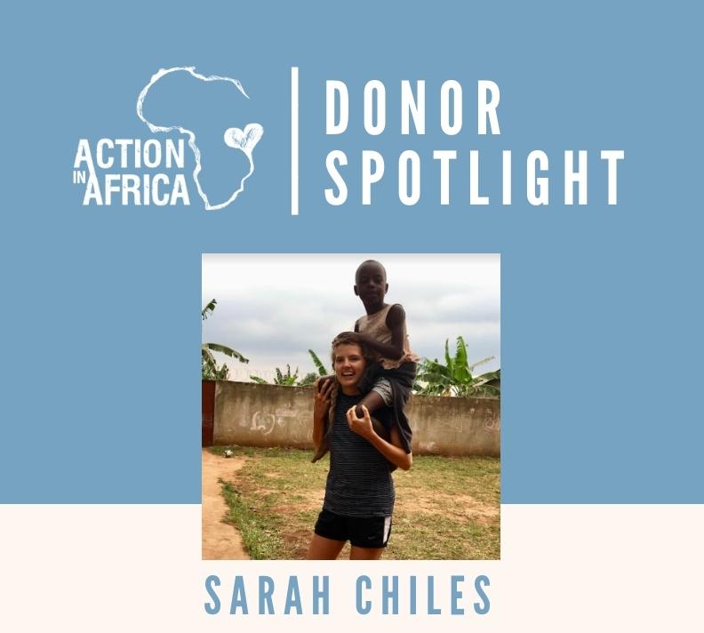 Sarah Chiles Donor Spotlight.jpg
