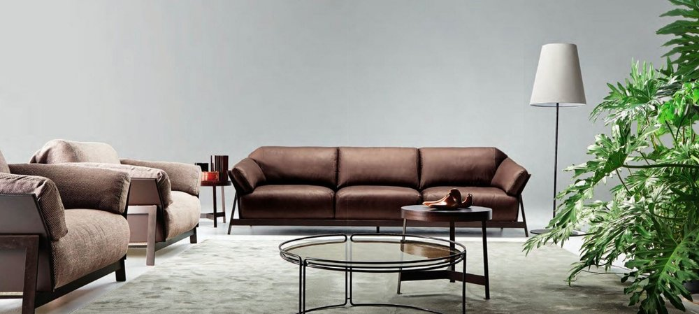 Living Room - Ditre Italia 02.JPG