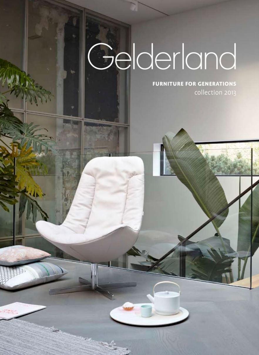 Living Room - Gelderland 01.JPG