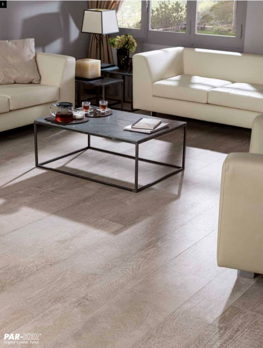 Living Room - Home Collection Porcelanosa 01.JPG