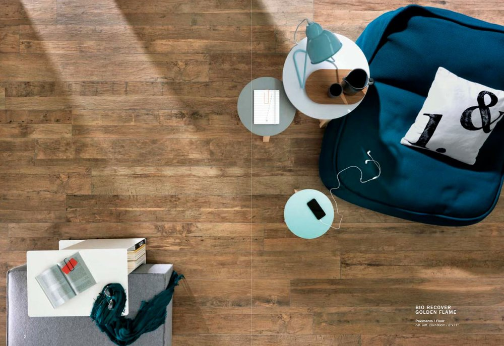 Living Room - LEA Ceramiche 01.JPG