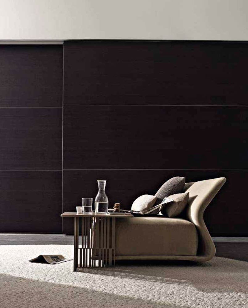 Living Room - Molteni & Cie 05.JPG