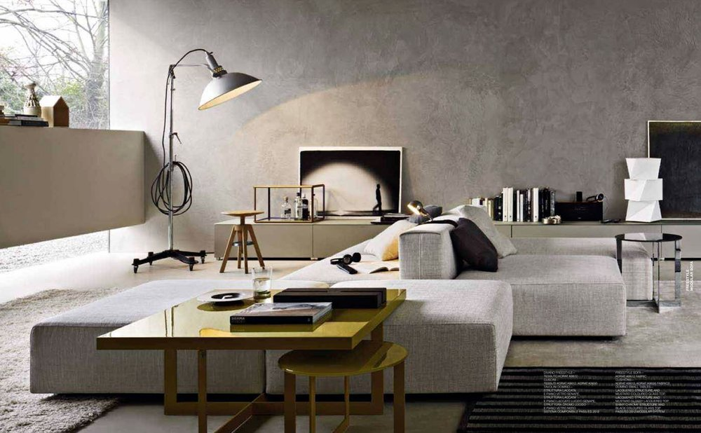 Living Room - Molteni & Cie 07.JPG
