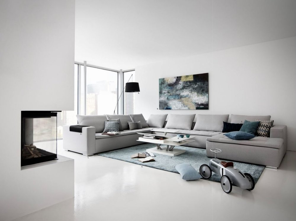 Living Room - BoConcept 01.JPG