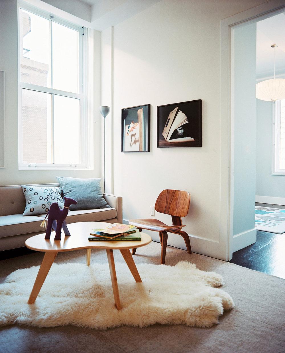 Living Room ( lonny.com.jpg