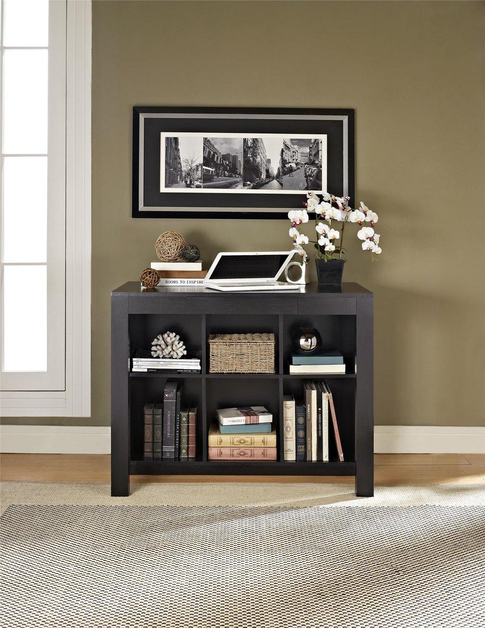 Living Room - ameriwood.com .jpg