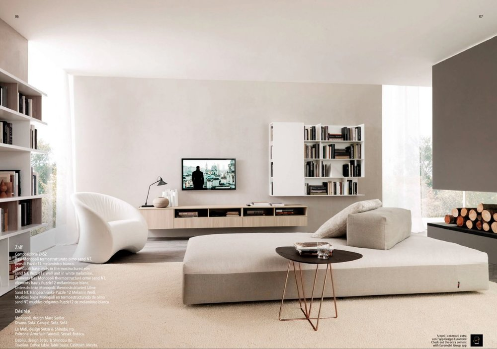 Living Room - Desiree Divani 01.JPG