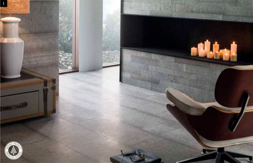 Living Room - Home Collection Porcelanosa 02.JPG