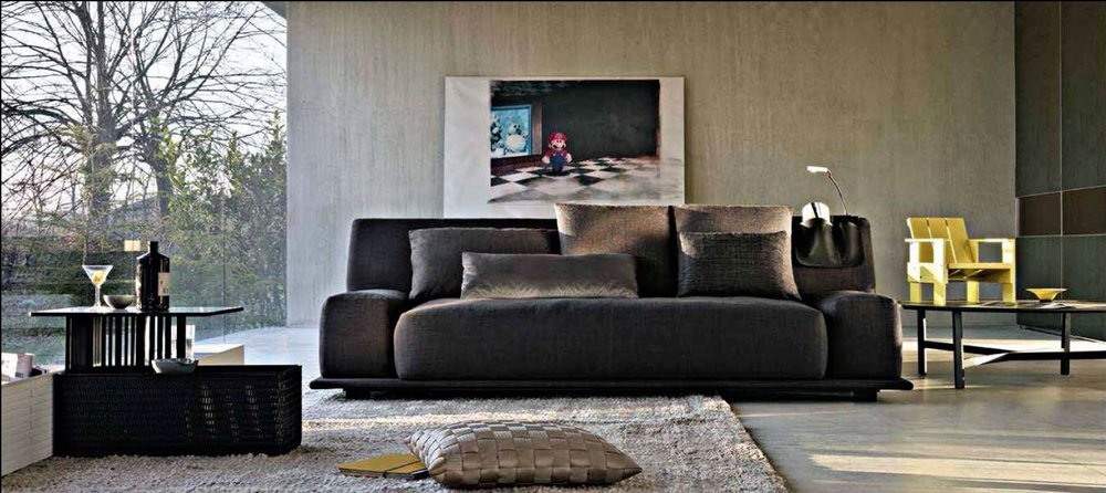 Living Room - Molteni & Cie 06.JPG