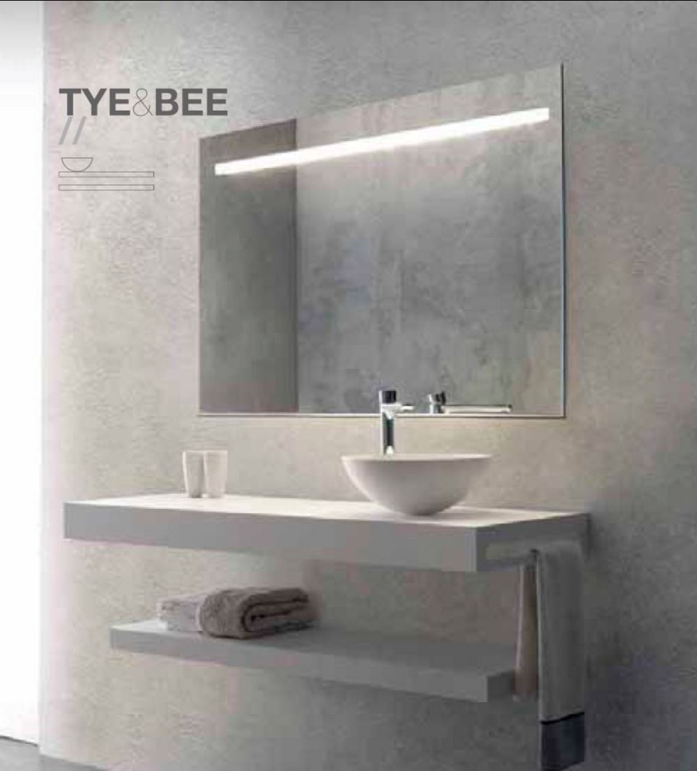 Bathroom - Blu Bleu 01.JPG