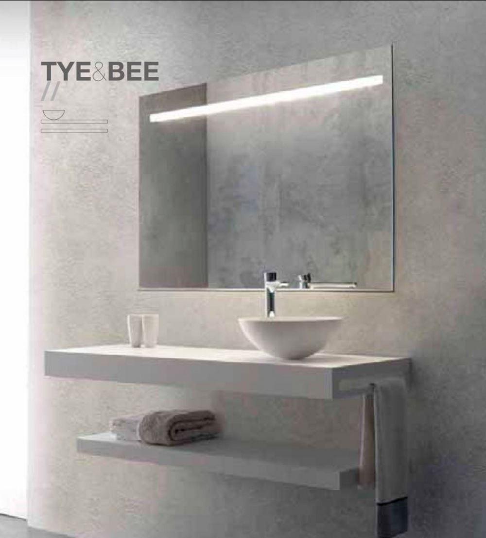 Bathroom - Blu Bleu 01.JPG