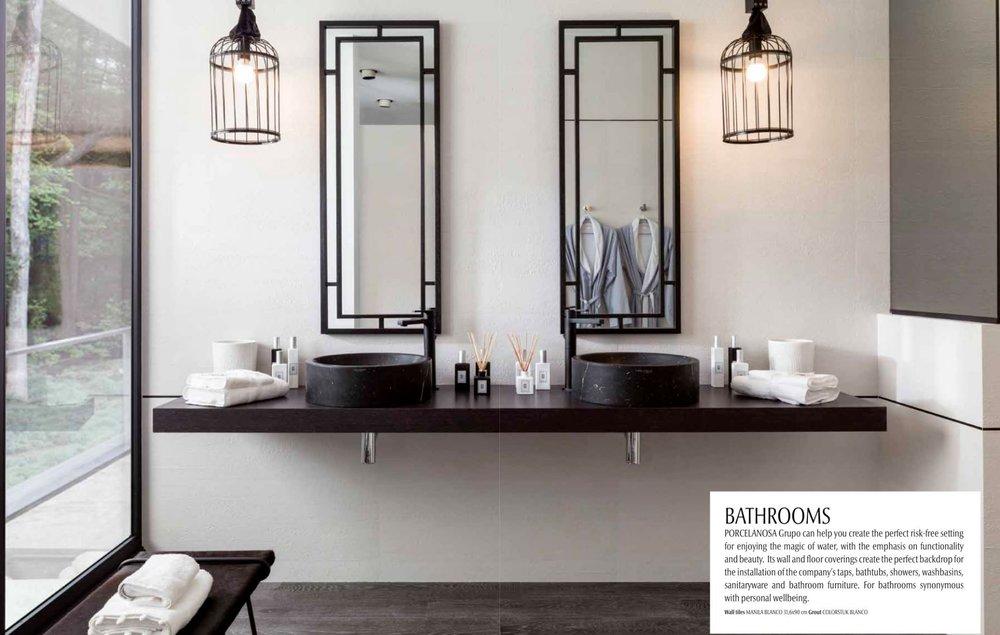 Bathroom - Home Collection Porcelanosa 01.JPG