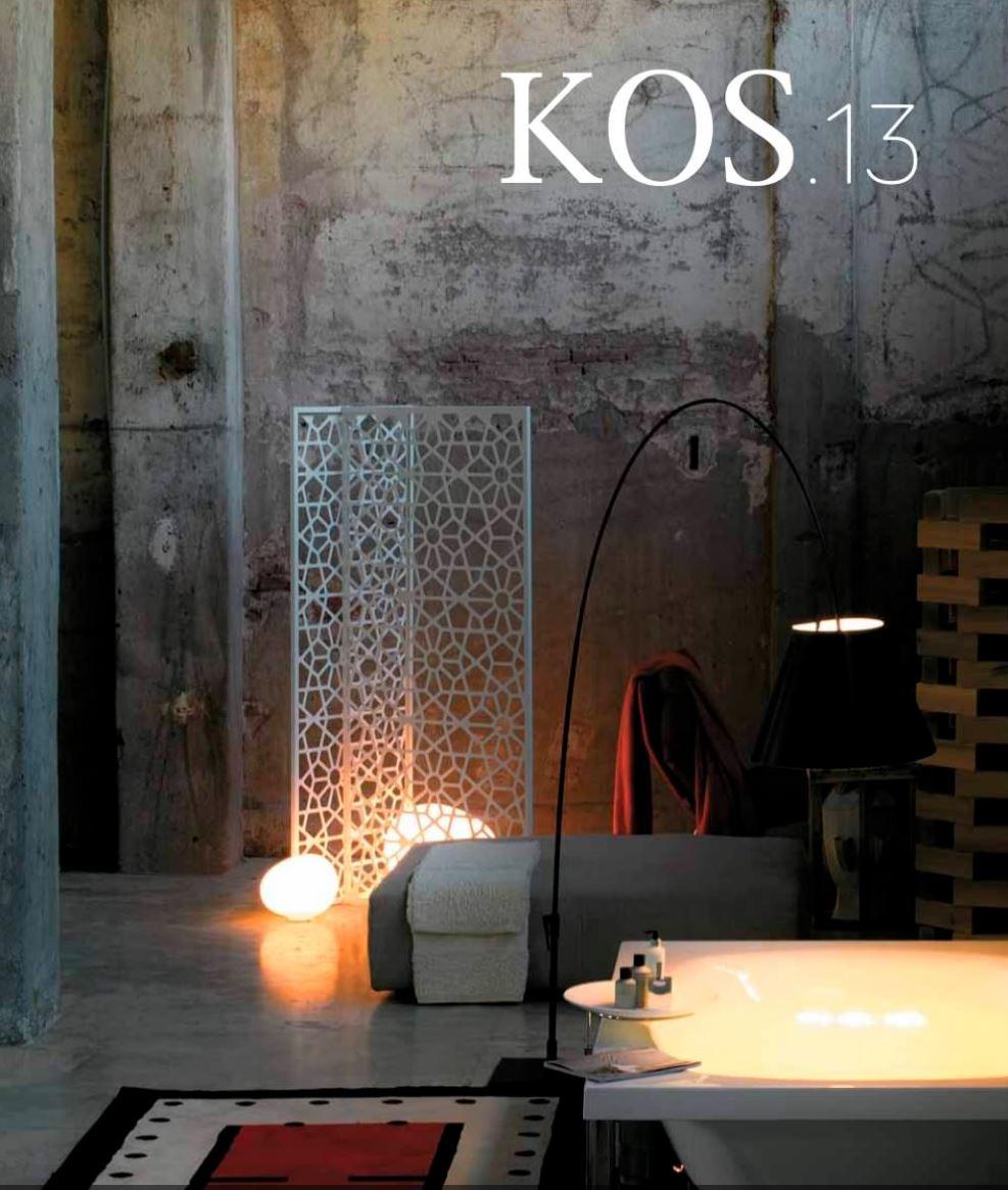 Bathroom - Kos 01.JPG