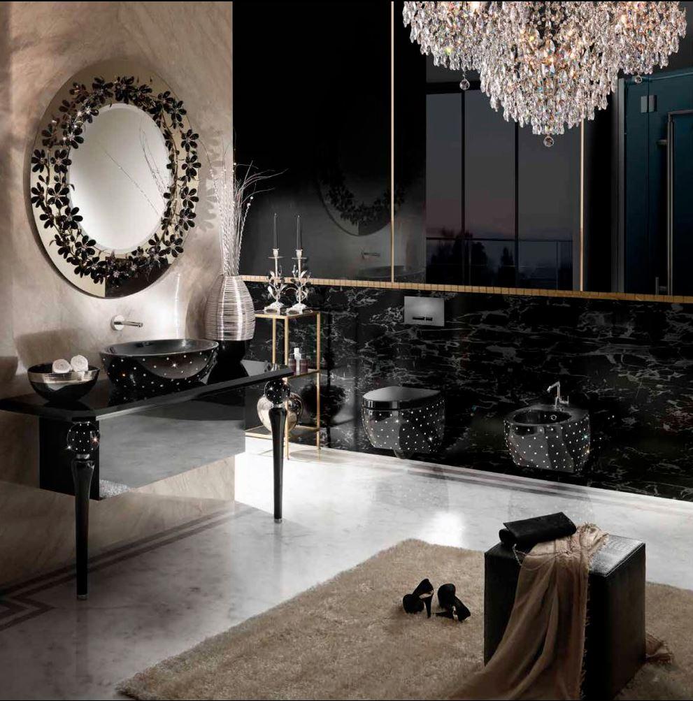 Bathroom - A e T.JPG