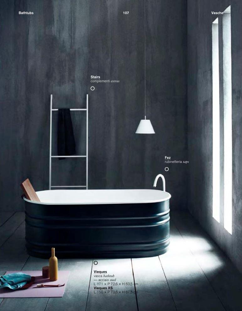 Bathroom - Agape 01.JPG