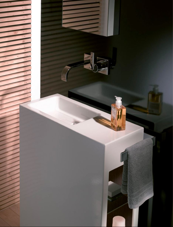 Bathroom - Alape 01.JPG