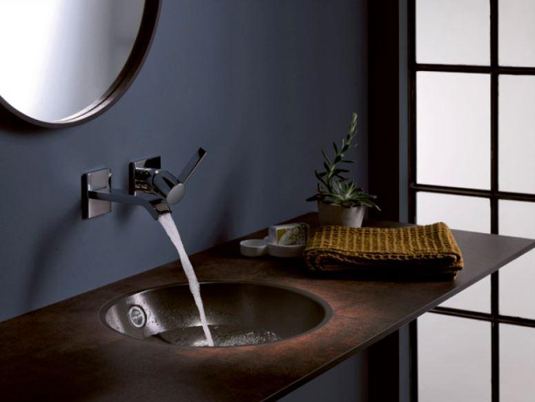 Bathroom - Alape 02.JPG