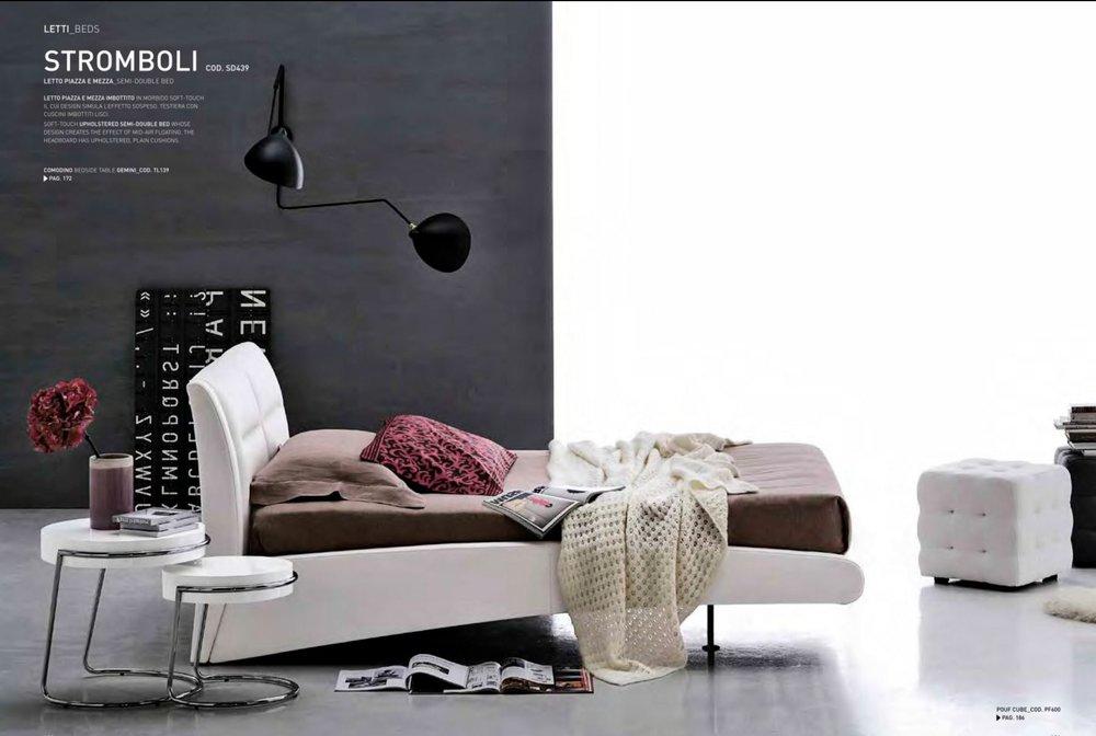 Bedroom - Target Point 01.JPG