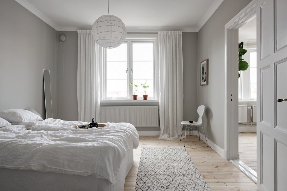 coco 10 bedroom 02.jpg