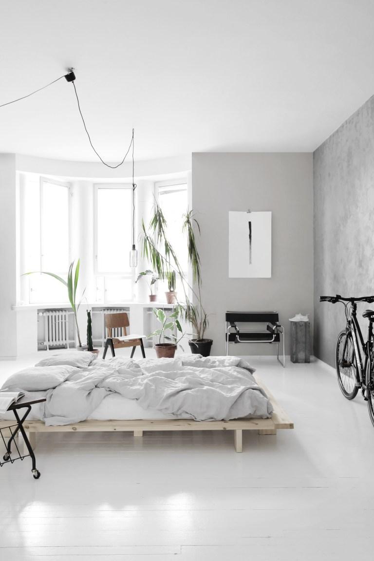 laura-seppanen-interior-styling-futonnett-bedroom.jpg
