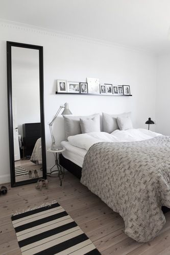 home-furniture.net 02.jpg