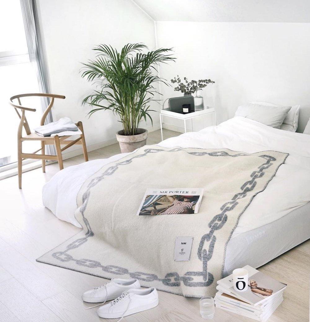 fredrikrisvik bedroom.jpg