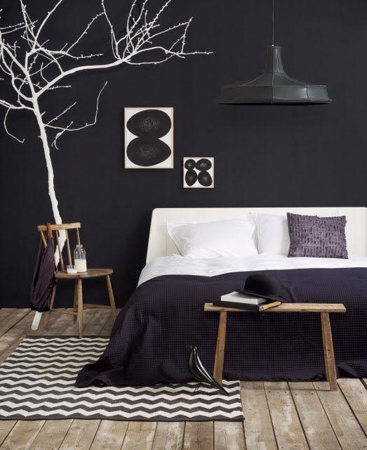 home-furniture.net .jpg