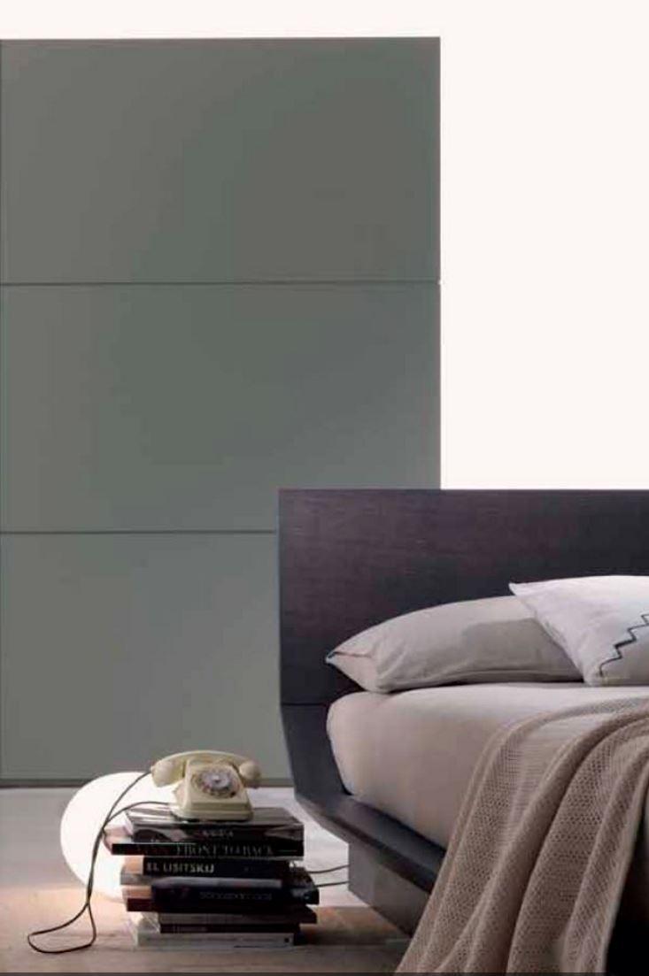 Bedroom - Fimar 01.JPG