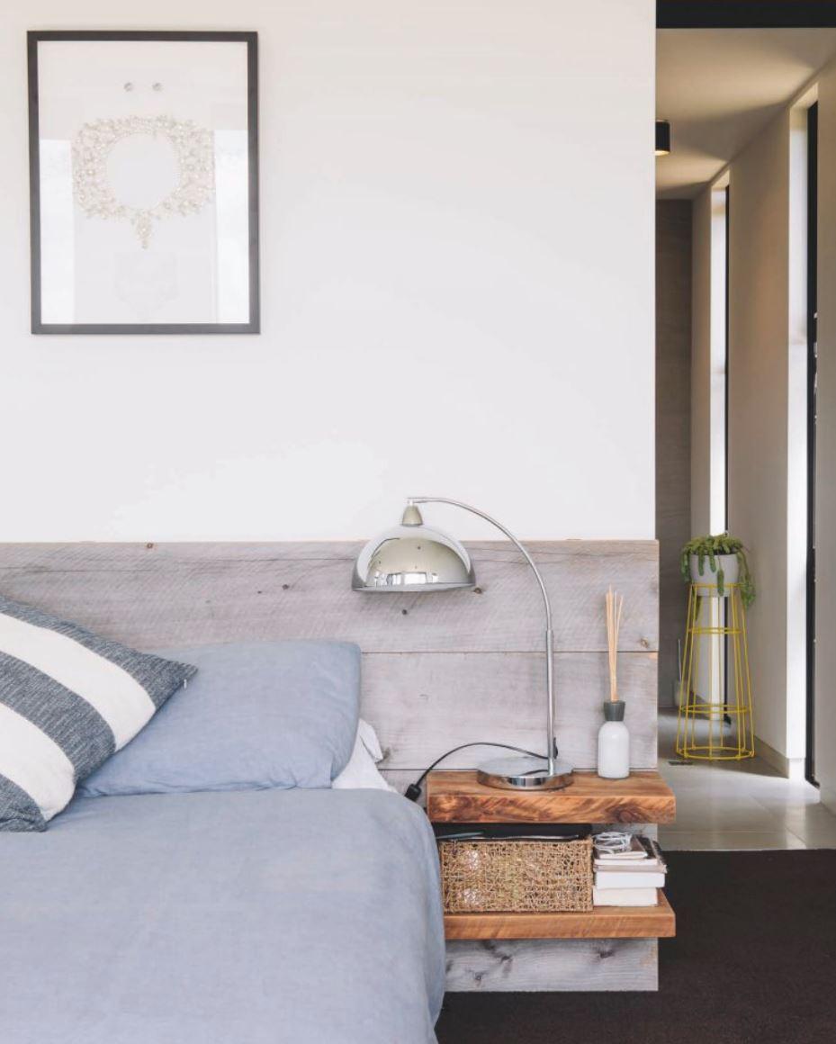 Bedroom - Leicht 01.JPG