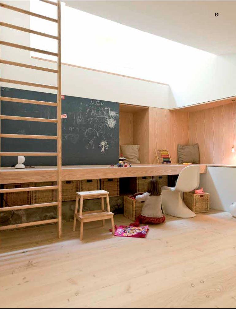 Bedroom - Agape 01.JPG