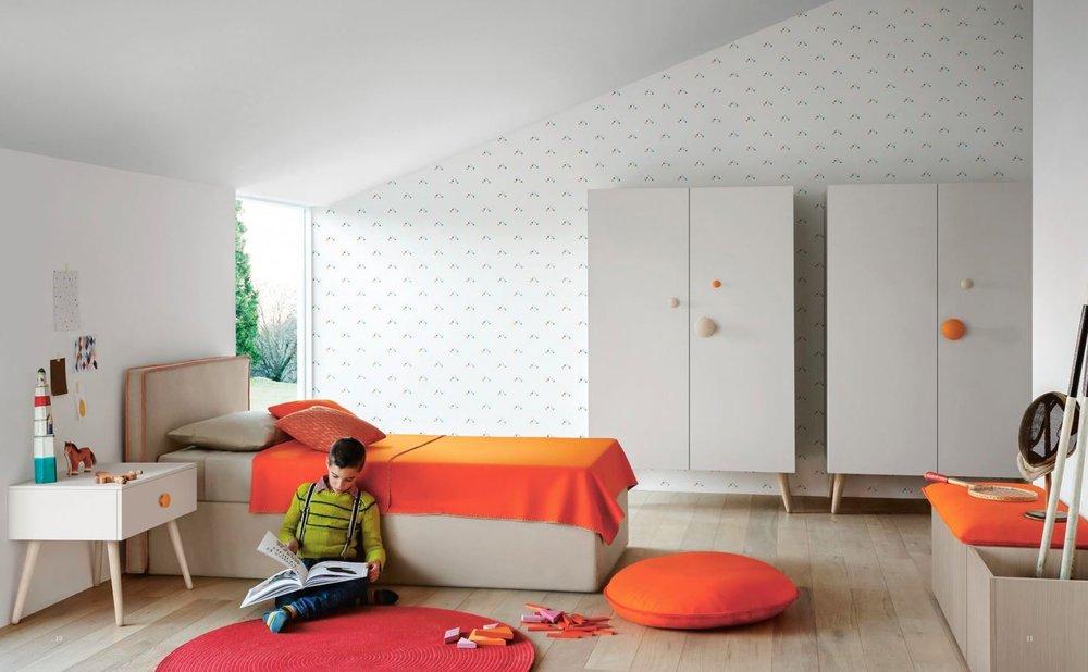 Kid Bedroom - 02.JPG