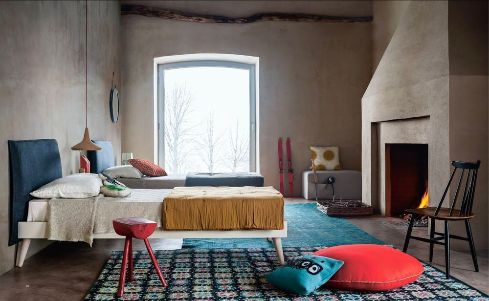 Kid Bedroom - 03.JPG