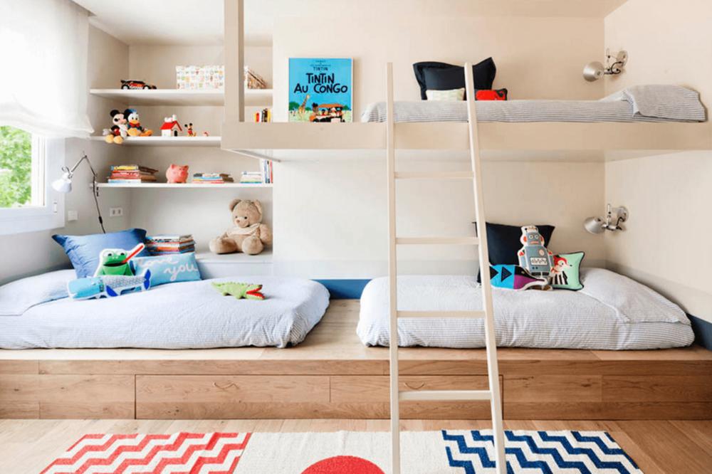 freshome-shared-bedroom-1.png