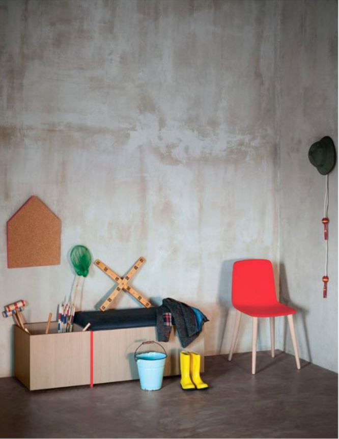 Kid Bedroom - battistella 01.JPG