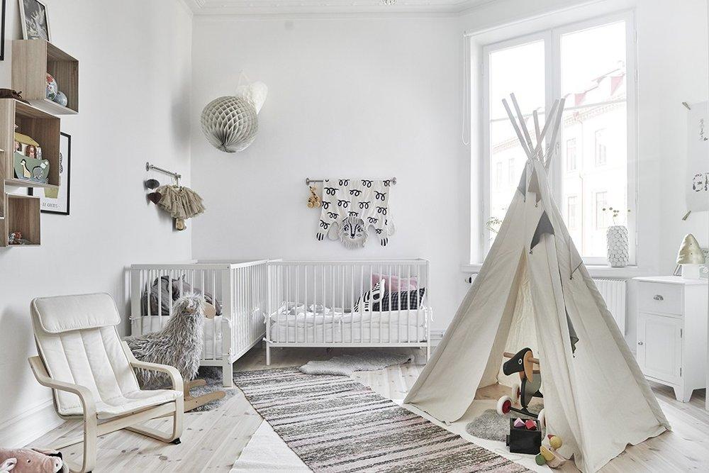 coco lapine kid bedroom.jpg
