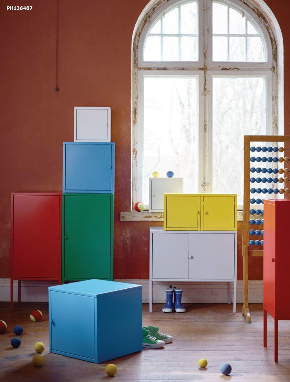 IKEA 03.JPG