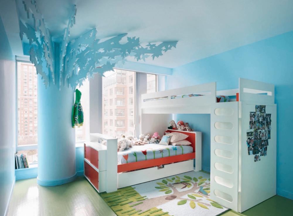 freshome-shared-bedroom-3.png