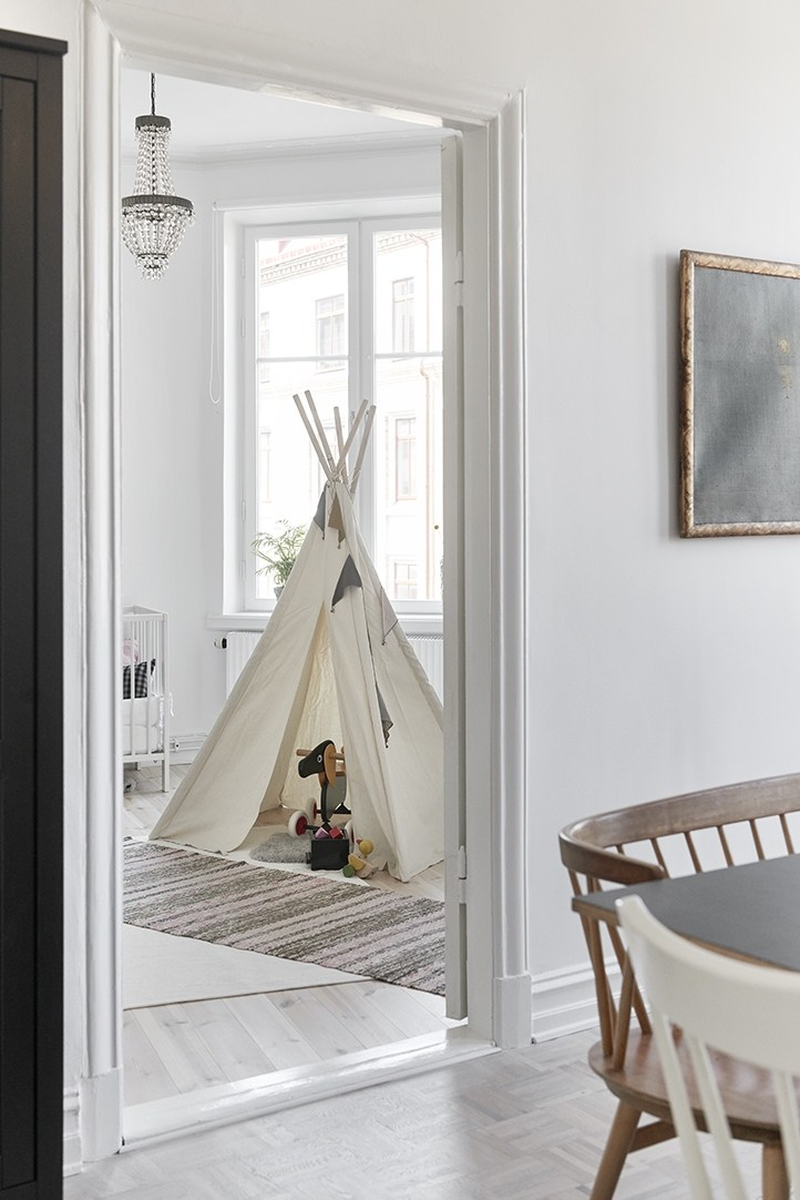 coco lapine design bedroom kid.jpg