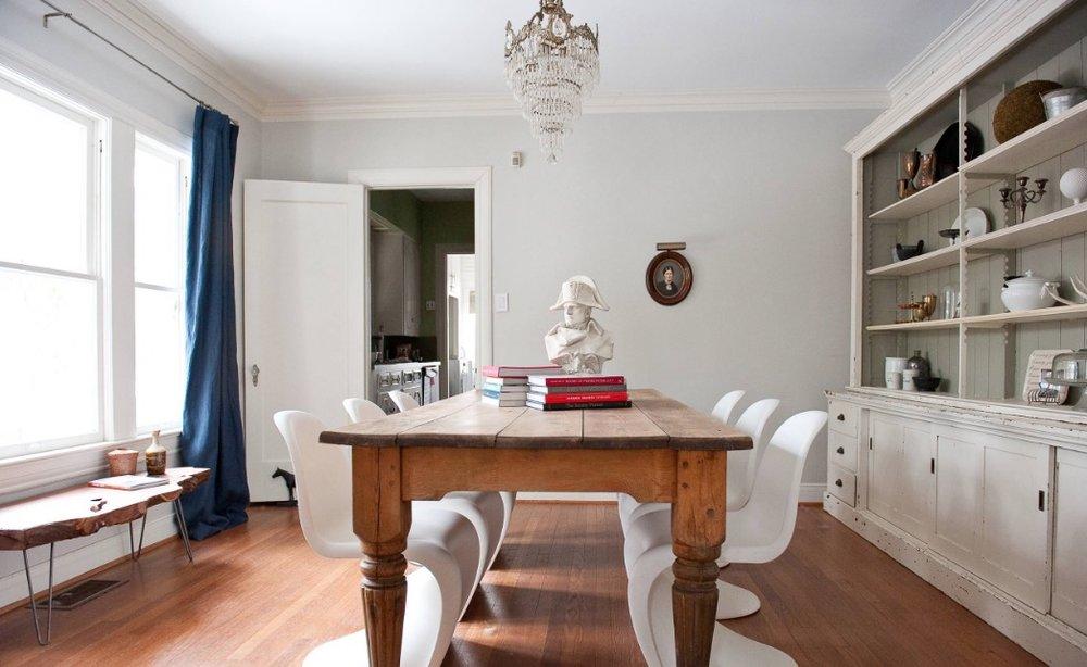 freshome dining room.jpg