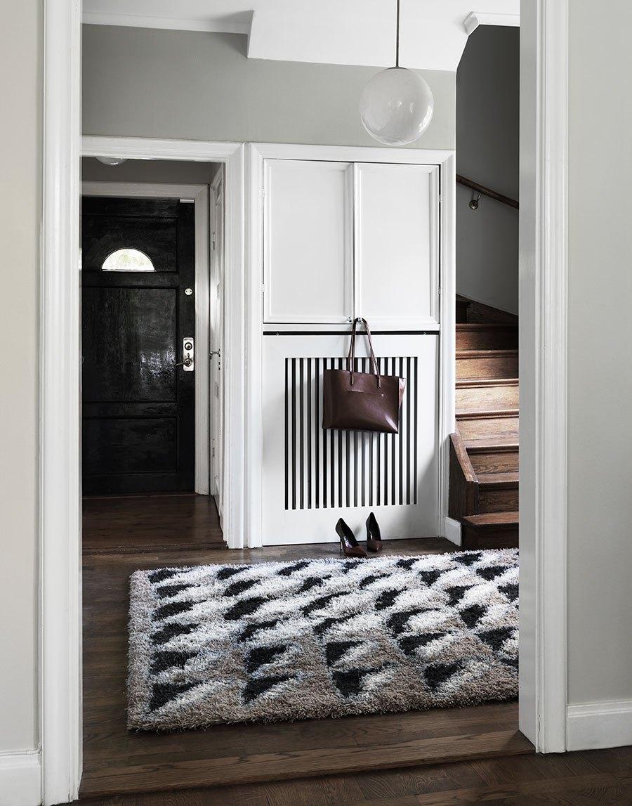 coco lapine design entrance.jpg